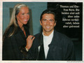Thomas & Nora - thomas-anders photo