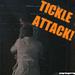 Tickle Attack!