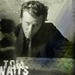 Tom Waits - tom-waits icon