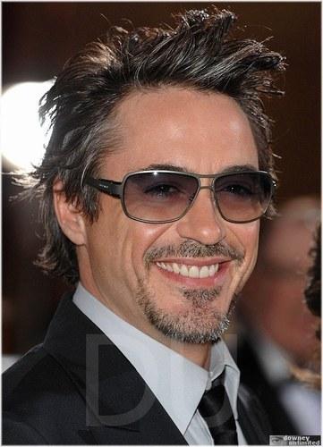 Tony= Awesome!!!