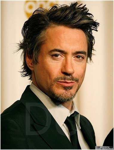 Tony= Awesome!!! - tony-stark Photo