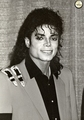 Various Pics of Mike! - michael-jackson photo
