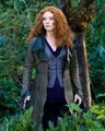 Victoria - twilight-series photo