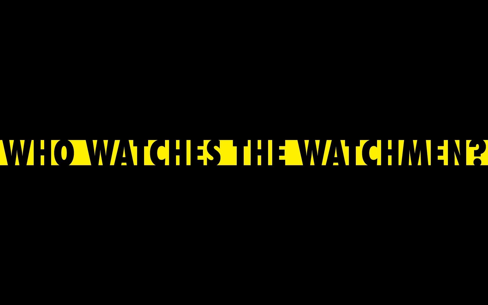watchmen watchmen wallpaper 13077822 fanpop