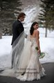 Wedding - jared-padalecki photo