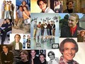 Will collage 5 - will-friedle wallpaper