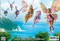 Winx 3D Shanghai World 2010 - winx-club-movie fan art