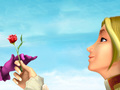 Winx Club Movie 2-Magic Adventure- - winx-club-movie photo