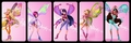 Winx Club Movie 2-Magic Adventure- - winx-club-movie fan art
