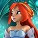 Winx Movie 2-Magic Adventure-