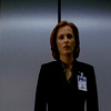 Within//Scully <3