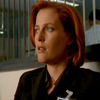 The X-Files fotografia called Within//Scully <3