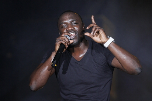 Download Lonely Akon Ringtone Free Download
