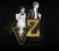Zanessa ;* - zac-efron-and-vanessa-hudgens fan art