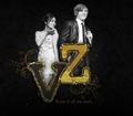 Zanessa ;* - zac-efron-and-vanessa-hudgens fan art