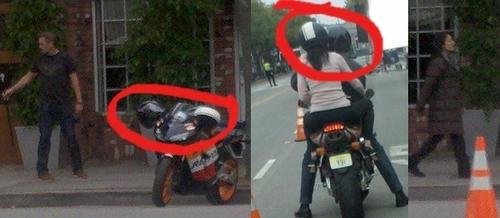 a proof its them!!! xDD