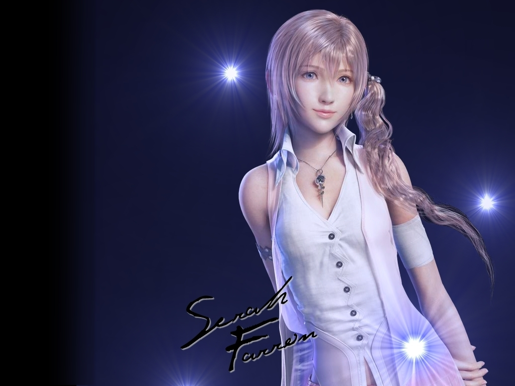 final fantasy girls images final fantasy girls hd wallpaper and