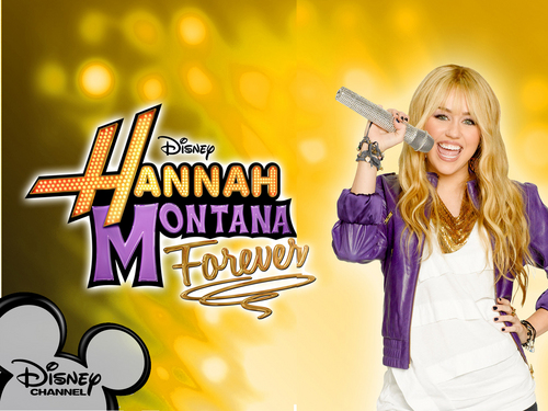 hana montana essay The contest: write an essay and win tickets to a sold-out hannah montana concert the winner: a six year old girl who wrote about her serviceman father's death to a roadside bomb in iraq.