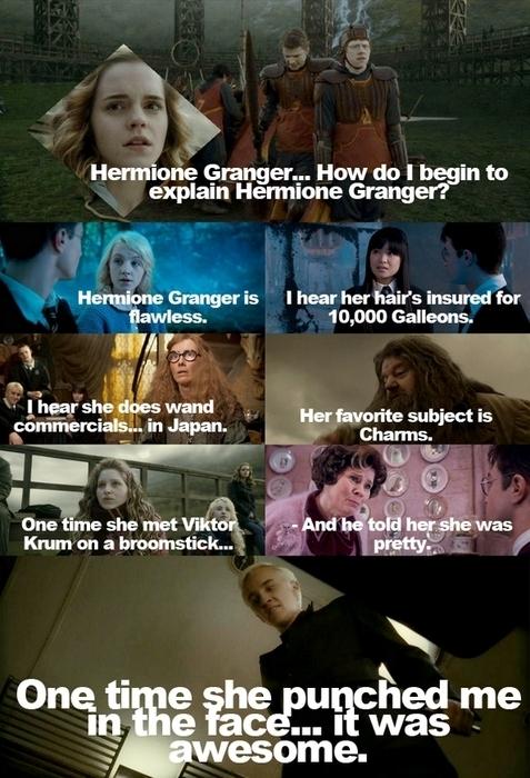 harry-potter-mean-girls-13061736-477-700.jpg