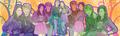 http://www.fanpop.com/fans/Chibigirl/gallery/image/1285997 - sonny-with-a-chance fan art