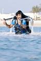 http://www.fanpop.com/spots/fazzaa/links/13086404
