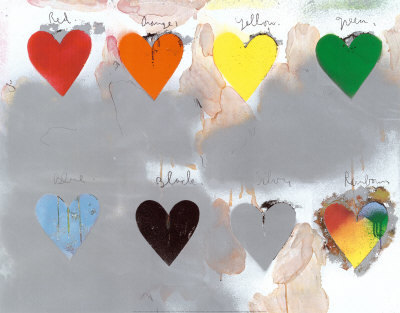 jim-dine-hearts