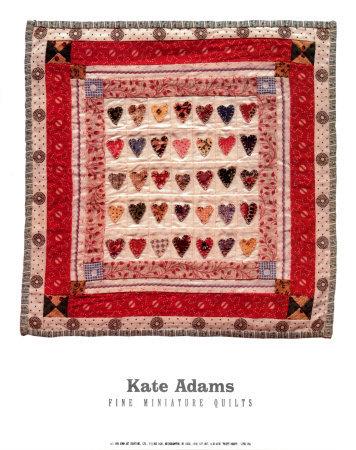kate-adams-thirty-hearts