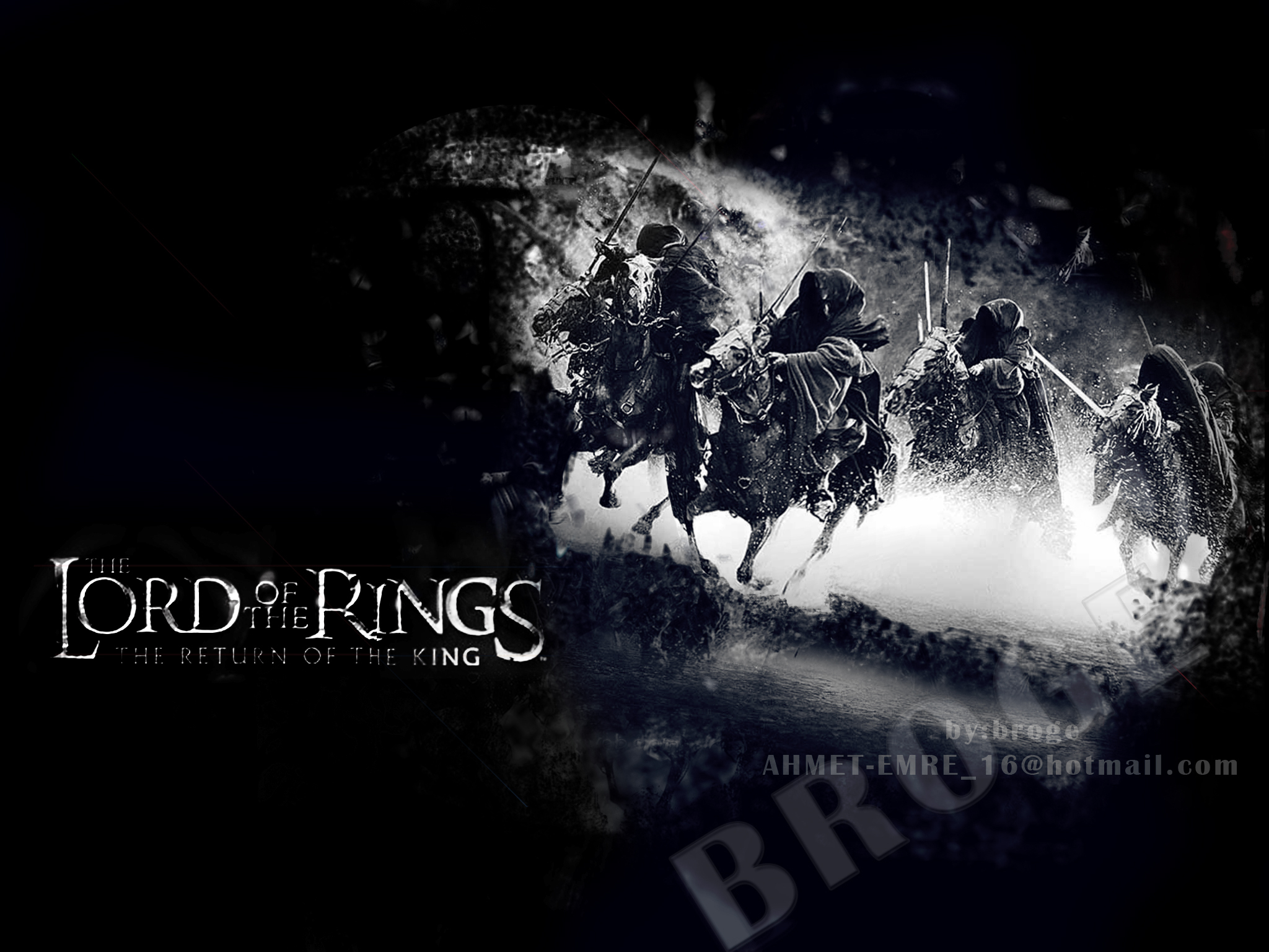 lord of the rings images lord of the rings hd wallpaper