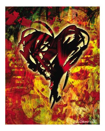 maria-eames-heart