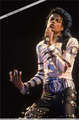 mj-hot - michael-jackson photo