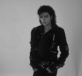 mj.... - michael-jackson photo