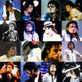 mj- pouts - michael-jackson photo