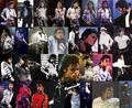 mj-pouts  - michael-jackson photo