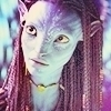 Avatar photo entitled na' vi