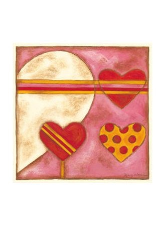 nancy-slocum-pop-hearts-i