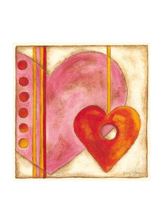 nancy-slocum-pop-hearts-iii