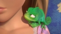 pascal (Chameleon) rapunzel tangled disney 2010 - disneys-rapunzel screencap