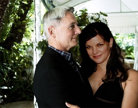 pauley & mark (abby and gibbs)