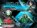 shun - bakugan-gundalian-invaders photo