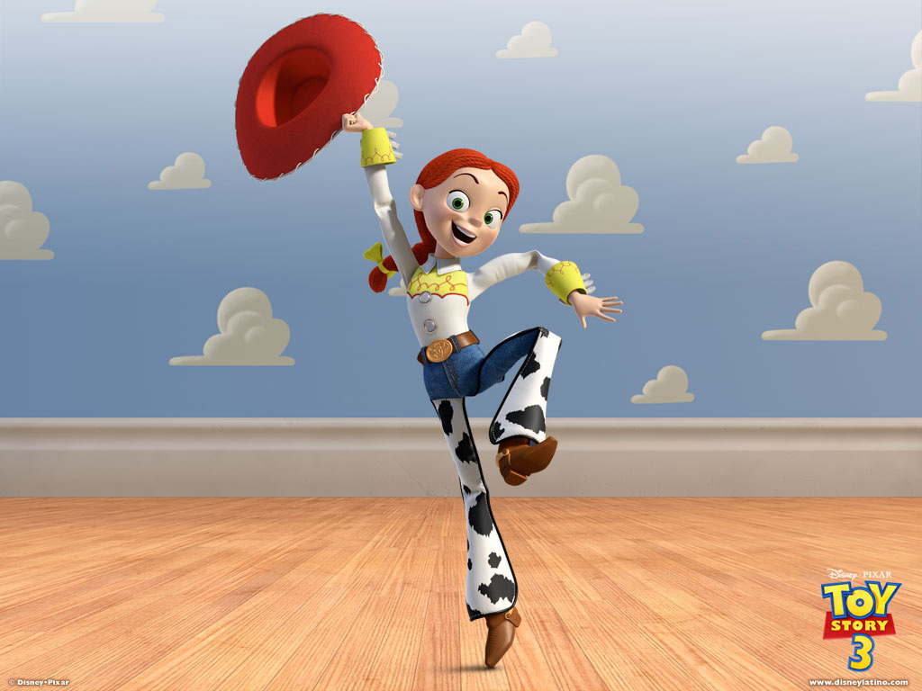 Toy Story images toy story XD HD wallpaper and background photos ...