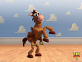 toy story XD - toy-story wallpaper