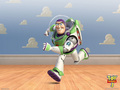 toy-story - toy story XD wallpaper