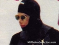 wow Mike :p - michael-jackson photo