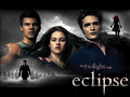 <33eclipse<33 - eclipse wallpaper