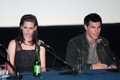 """Eclipse"" Rome Press Conference - twilight-series photo"