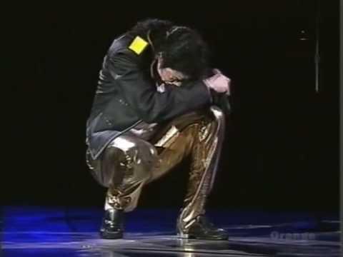 * GOLDEN hart-, hart MICHAEL *