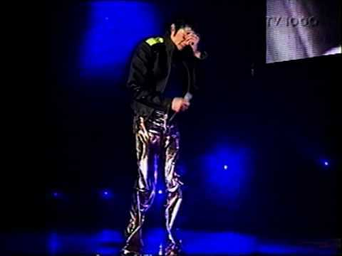 Michael forever michael jackson photo 13197709 for Espectaculo forever michael jackson