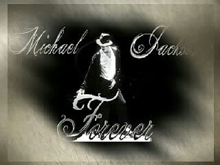 ♥♫ MICHAEL FOREVER ♫♥
