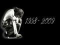♥♫ UNFORGETTABLE MICHAEL ♫♥ - michael-jackson photo