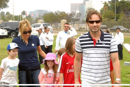2010/06/13 Pediatric AIDS Picnic